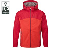 Reaction Lite Men's Waterproof Jacket