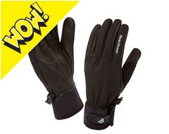 Men's All Weather Riding Gloves