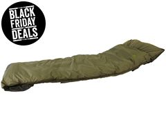 All Season Sleeping Bag