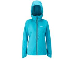 Women's Frozen Sun Jacket