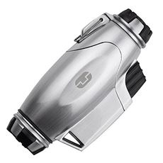 TurboJet Lighter