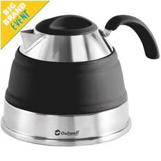 Collaps Kettle (1.5L)