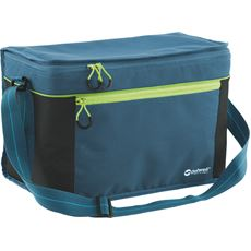 Petrel Coolbag (Large)