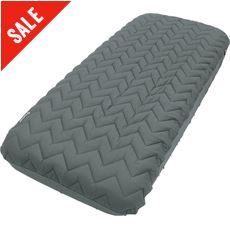 Quilt Cover (Airbed Single)