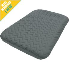 Quilt Cover (Airbed Double)