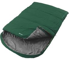 Campion Lux Double Sleeping Bag