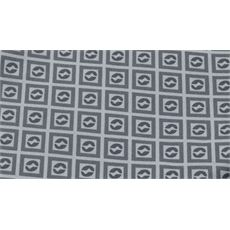 Glenwood 600 Tent Carpet