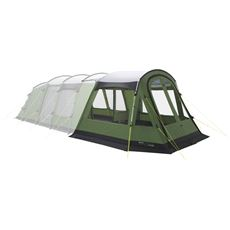 sc 1 st  GO Outdoors & Outwell Tents