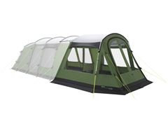 Glenwood 600 Awning