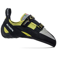 Vapour V Climbing Shoes