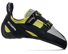 Vapour V XSG2 Climbing Shoes