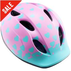 Buddy Kids' Helmet