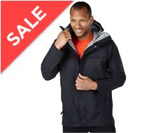 Men's Rowden Jacket