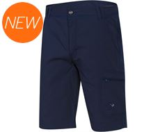 Men's Zephir Shorts