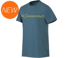 Men's Sloper T-Shirt