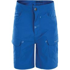 Kids Accentuate Shorts