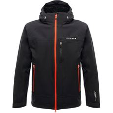 Men's Vigilence Jacket