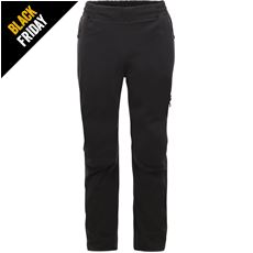 Enflame Over Trouser