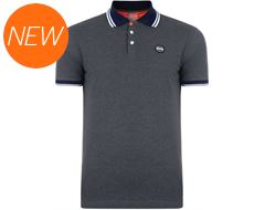 Under Rule Polo Shirt