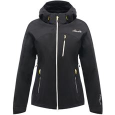 Women's Veracity Jacket