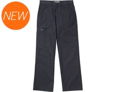 Kids Campion Trousers