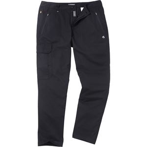 Men's Traverse Trousers
