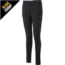 Kiwi Women's Trekking Trousers