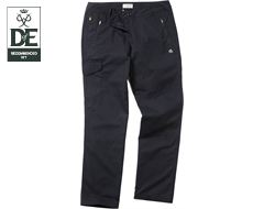 Women's Traverse Trousers