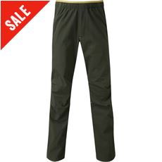 Men's Capstone Pants