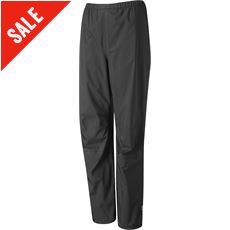 Fuse Women's Waterproof Pant