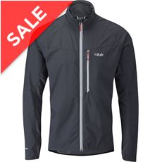 Men's Vapour-rise™ Flex Jacket