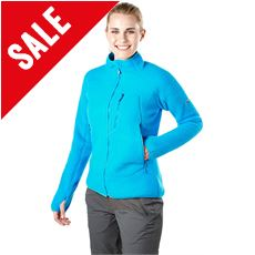 Women's Roseg Fleece Jacket