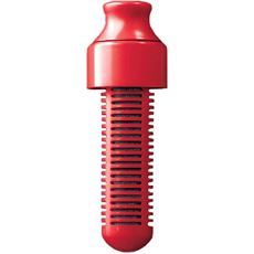 Replacement Filter (Red)