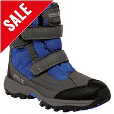 Blitzer Jnr Kids' Winter Boot