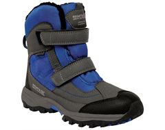 Blitzer Jnr Kid's Winter Boot