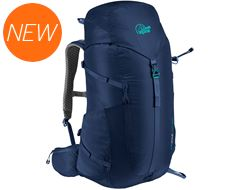 AirZone Trail ND24 Daypack