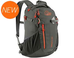 Edge II 22 Large Daypack