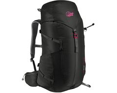 AirZone Trail ND32 Daypack