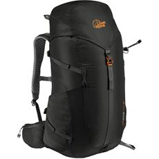 AirZone Trail 35 Daypack