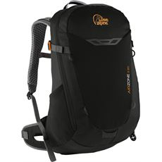 AirZone Z 20 Daypack