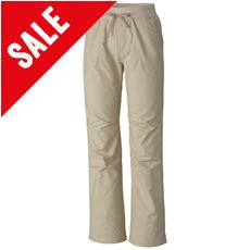Girl's Five Oaks Pants