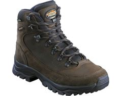 Gomera GTX Men's Walking Boots