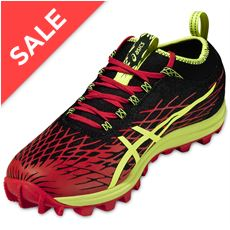 Gel-FujiRunnegade 2 Men's Running Trainers