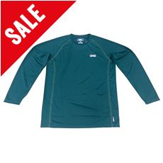 Sprint Long Sleeve Baselayer