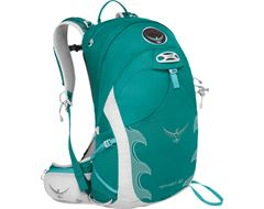 Tempest 20 (S/M) Women's Daypack