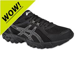 Gel-Sonoma 2 GTX Men's Trail Running Shoes