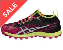 Gel-FujiRunnegade 2 Women's Running Trainers