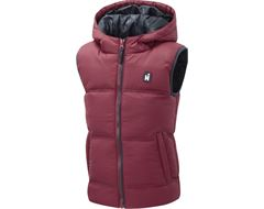 Barkley Kids' Gilet