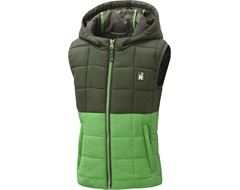 Kentucky Boys' Gilet