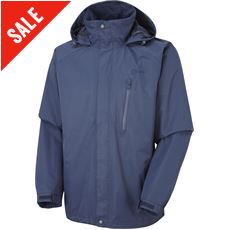 Fremont Men's Waterproof Jacket